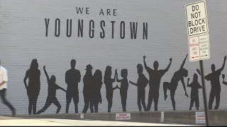 From Rust Belt to Tech Belt: US city of Youngstown set on reinventing itself