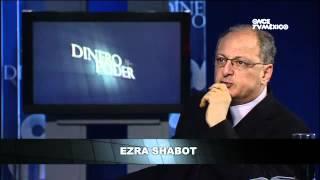 Dinero y Poder - Martes 26 de Junio de 2012