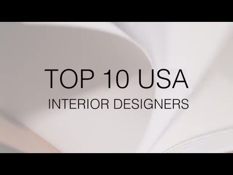 mp4 Interior Designer Us, download Interior Designer Us video klip Interior Designer Us