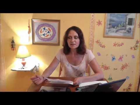 Как изменить жизнь с помощью молитвы. Елена Ушанкова. Консультация Астролога Нумеролога. Коучинг.