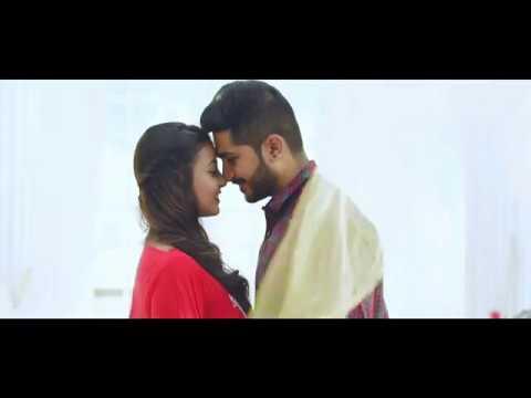 Mayur Kinjal Pre wedding
