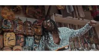 R2bees - Lobi official Video HD