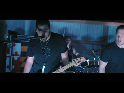 Sky Came Burning - Remora (Official Music Video) 2013