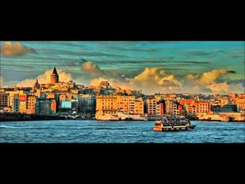 Download Şevval Sam-Divane aşık gibi HD Mp4 3GP Video and MP3