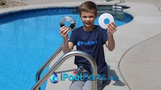 Parts You May Need When Opening Up an Inground Swimming Pool