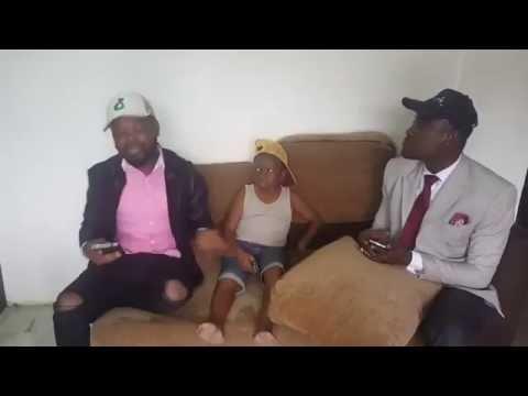 COMEDY VIDEO: kpalasa phone with NEDU wazobia, Big bash and ezugwuchukwudi