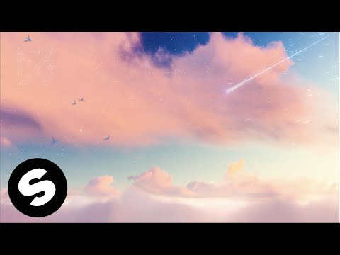 Cuebrick - The Dawn (feat. IIVES)