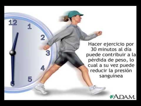 Presión arterial alta y baja presión cardiaca que hacer