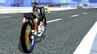 mod motor drag bikes ifp gta sa android - TH-Clip