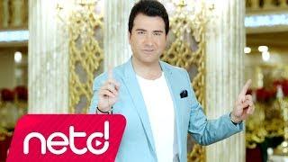 Murat Kurşun - Erik Dalı