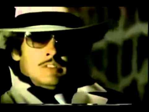 Ruben Blades   Pedro Navaja Video Original