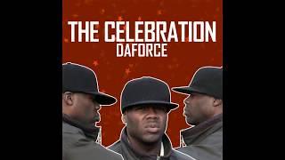 DaForce   What u talking bout (trapflow remix)