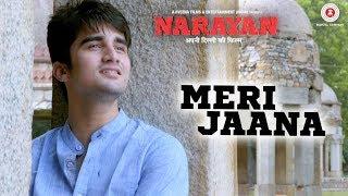 Meri Jaana (Narayan)  Chahat, Saurav