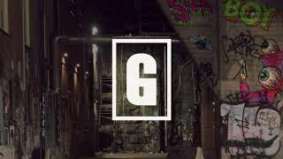 The Chainsmokers - Sick Boy (Tim Gunter Remix)