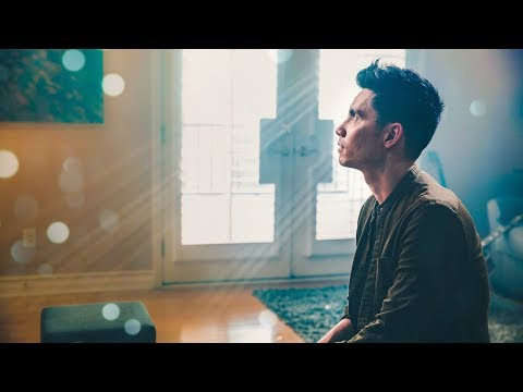 5 Seconds Of Summer - YOUNGBLOOD | Sam Tsui, KHS COVER Mp3
