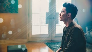 5 Seconds Of Summer - YOUNGBLOOD | Sam Tsui, KHS COVER