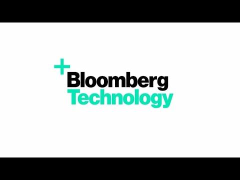 'Bloomberg Technology' Full Show (9/21/2018)