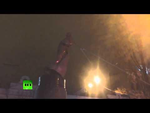 Bumili ng silicone pads sa dibdib ng St. Petersburg