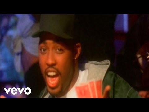 Montell Jordan - This Is How We Do It video