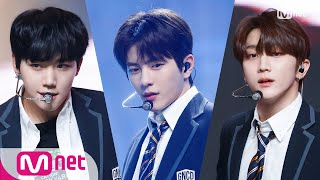 [Golden Child - Growl] STORAGE M Stage |#엠카운트다운 | M COUNTDOWN EP.700 | Mnet 210304 방송
