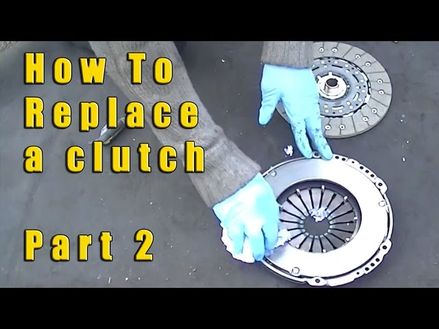 How-to-replace-a-vw