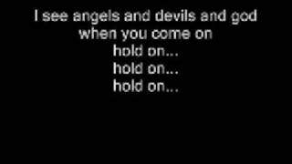 Matt Nathanson - Come On Get Higher ( Lyrics. )