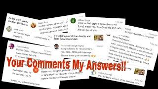 Apke sawal mere jawab - मुफ्त ऑनलाइन वीडियो