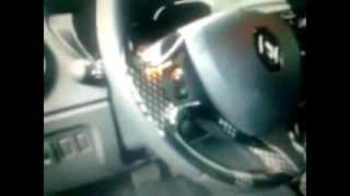 Renault Captur TCe  Dynamique, 2013