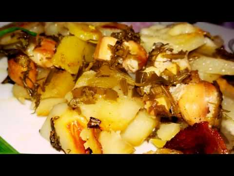 อาหาร flaxseed กับโยเกิร์ต