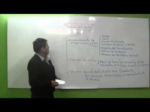 Para el aumento del pecho kitay