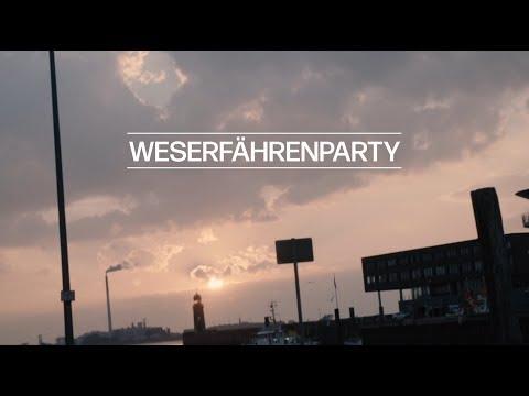 Single partys hamburg 2019