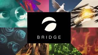 Attend Bridge in 2018