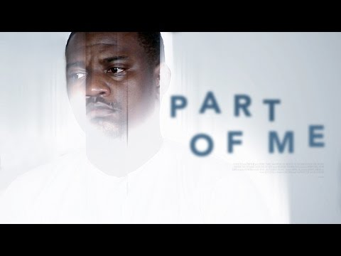 Download Part Of Me [Official Trailer] Latest 2016 Nigerian Nollywood Drama Movie HD Mp4 3GP Video and MP3