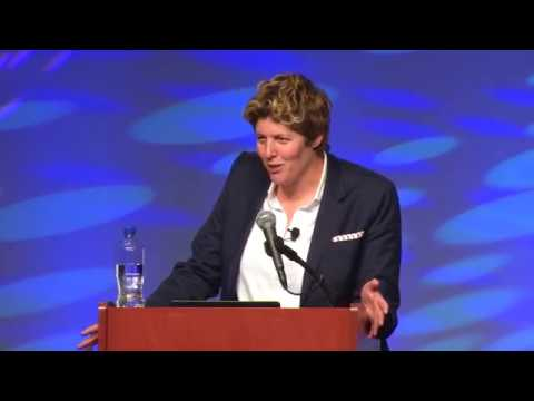 Sample video for Sally Kohn