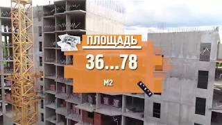 Изготовление имиджевых и рекламных роликов  Йошкар-Ола