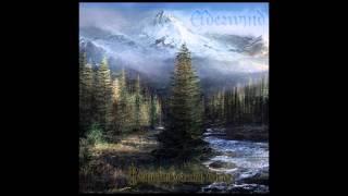 Elderwind - The Magic of Nature (Full Album)
