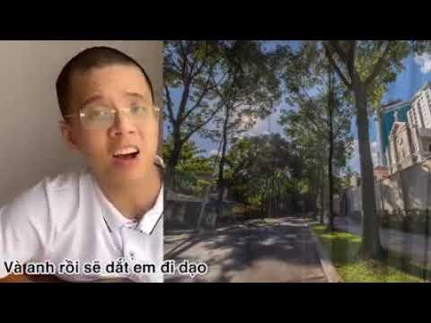 Sài Gòn Cố Lên