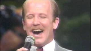Jimmy Swaggart crusade - John Starnes: The God That Cannot Fail