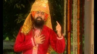 Bhejegi Mujhe Chitthi Devi Bhajan By Lakhbir Singh Lakkha I Bhakti Sagar - Download this Video in MP3, M4A, WEBM, MP4, 3GP