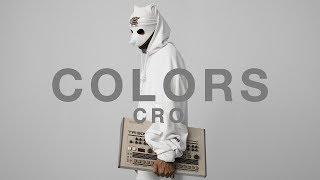 CRO   TRU | A COLORS SHOW