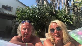 Video Finca auf Mallorca Can Xesc
