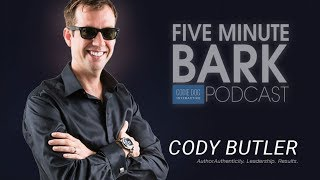 Youtube with RankingMastery Cody Butler Testimonial sharing on SEO Page Ranking Website For Entrepreneurs