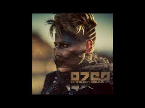 Otep - Into The Rift (Generation Doom Bonus Track) 1080p