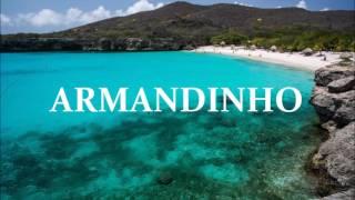 Armandinho - Toca Uma Reguera Ai