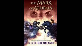 The Mark Of Athena Pt151 (Chapter 40)