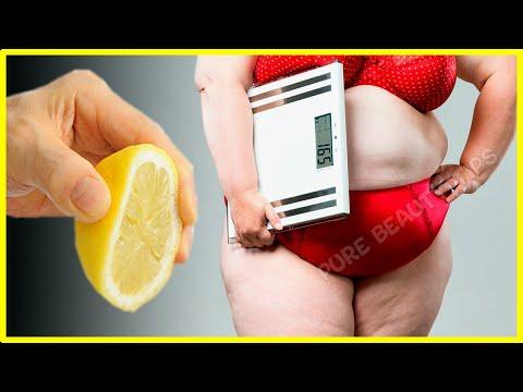 20 lbs pierdere în greutate înainte și după