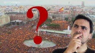 Выборы в Испании. Кто победит? Как изменится политика страны?
