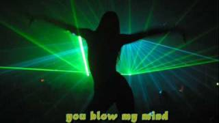 you blow my mind.wmv