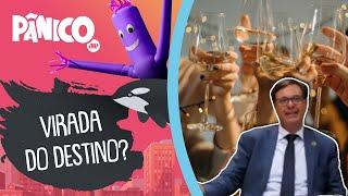 Festas de fim de ano vão rolar? Gilson Machado comenta
