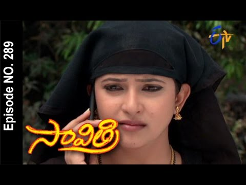 Savithri-08-03-2016
